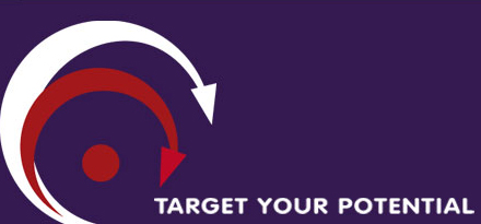 Target Your Potential